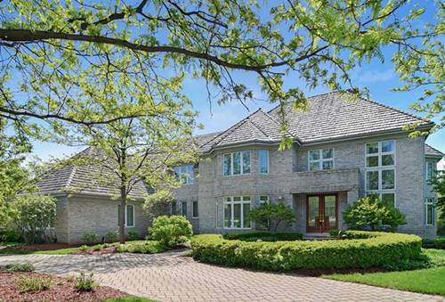36W181 River View, St. Charles, IL 60175