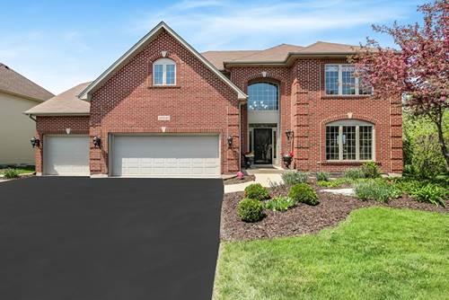 26640 Lindengate, Plainfield, IL 60585