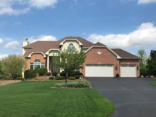 3720 Cypress, Spring Grove, IL 60081
