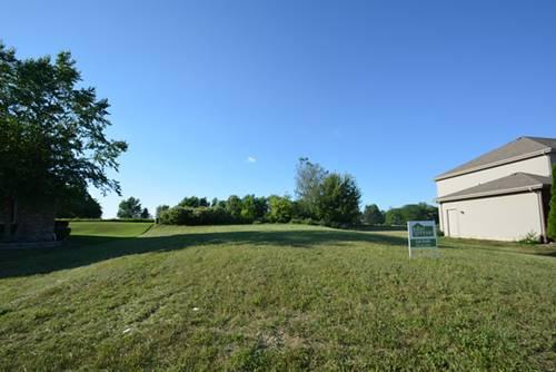 321 Pine, Beecher, IL 60401
