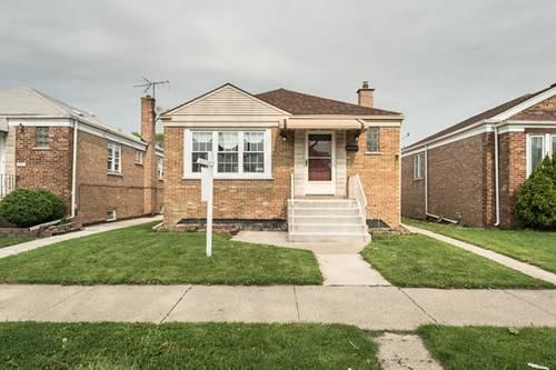 5351 S Kenneth, Chicago, IL 60632