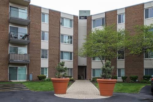 140 W Wood Unit 319, Palatine, IL 60067