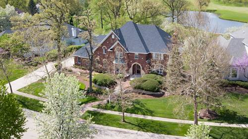 4204 Royal Fox, St. Charles, IL 60174