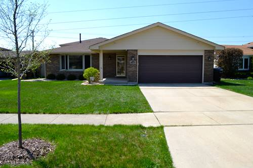 17006 82nd, Tinley Park, IL 60477