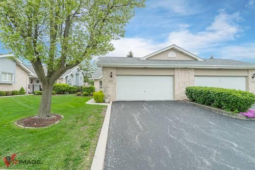 16231 Lake Villa, Tinley Park, IL 60477