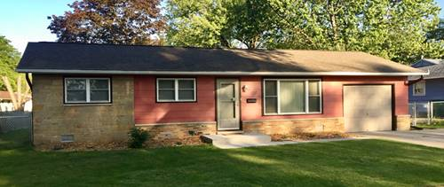 120 Shadywood, Elk Grove Village, IL 60007
