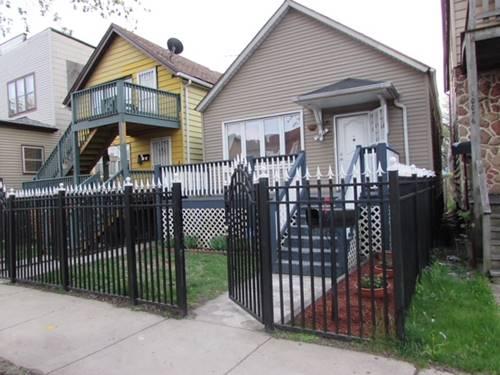10038 S Avenue M, Chicago, IL 60617