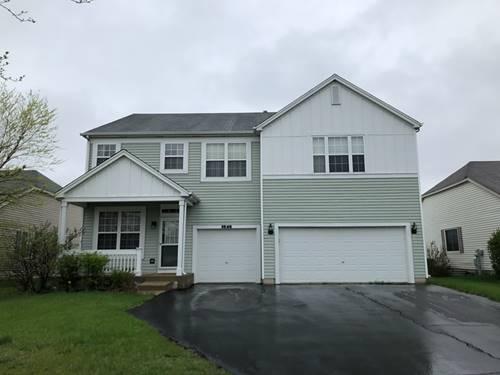 1046 Kimberly, Antioch, IL 60002