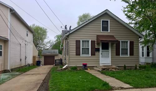 516 Brook, Elgin, IL 60120