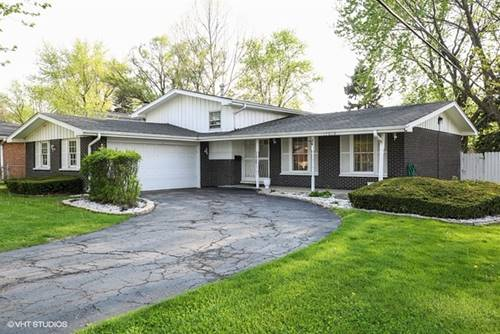 17010 Kenwood, South Holland, IL 60473