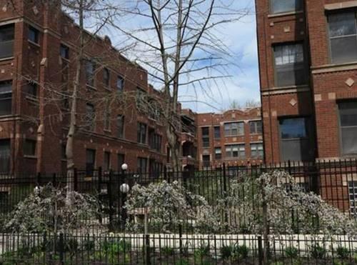 1132 W Pratt Unit 2W, Chicago, IL 60626