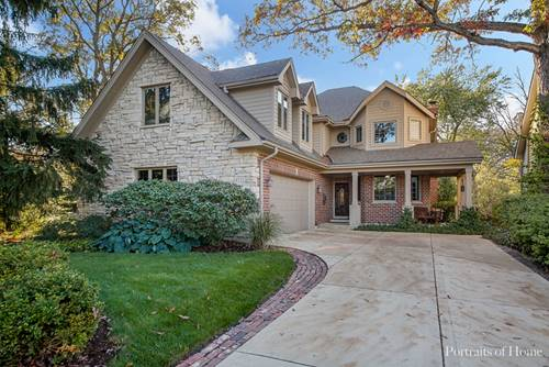 4732 Wallbank, Downers Grove, IL 60515
