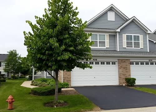 406 Blackstone, Elgin, IL 60124