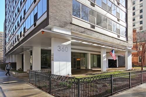 360 W Wellington Unit 2B, Chicago, IL 60657 Lakeview