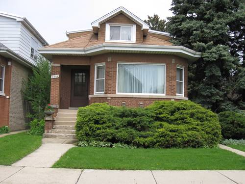 5444 W Eddy, Chicago, IL 60641