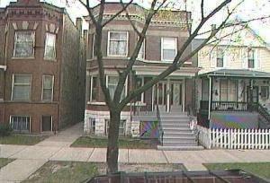 3741 W Lyndale Unit 1R, Chicago, IL 60647