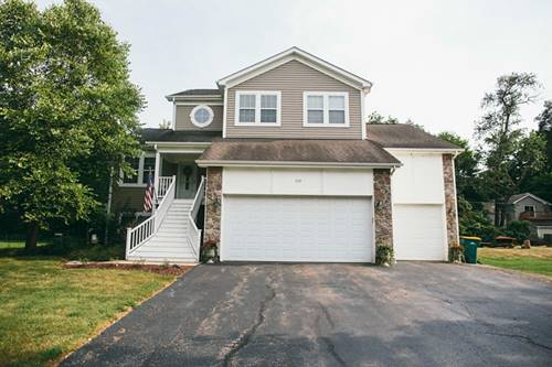 709 Wright, Mchenry, IL 60051