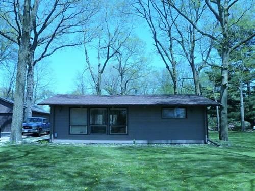 8840 E Mallard, Wilmington, IL 60481