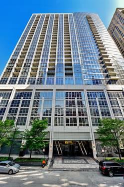 2 W Delaware Unit 2305, Chicago, IL 60610 Gold Coast