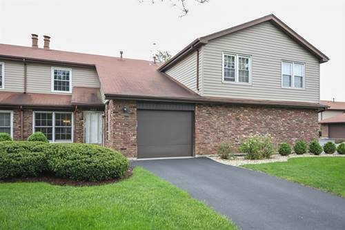 14313 Clearview, Orland Park, IL 60462