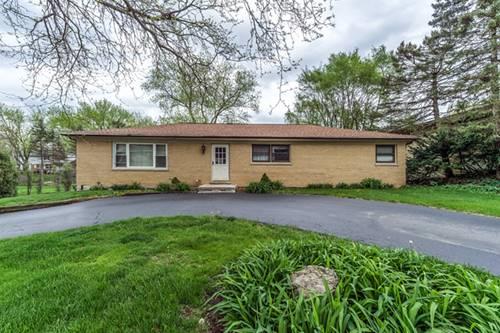 14323 Ridge, Orland Park, IL 60462