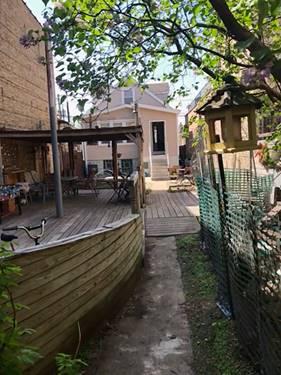 7417 W Irving Park, Chicago, IL 60634