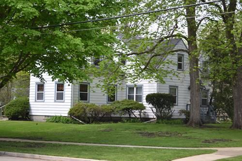 152 S Lorraine, Wheaton, IL 60187