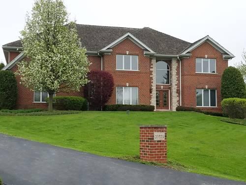 39635 Orchard Bluff, Wadsworth, IL 60083