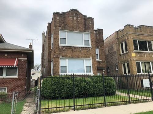 5455 W Potomac, Chicago, IL 60651