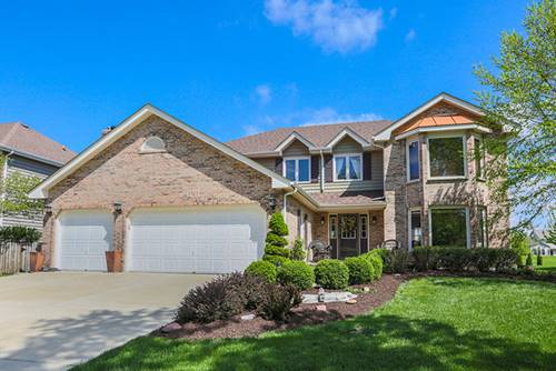 1503 Carlyle, Naperville, IL 60564