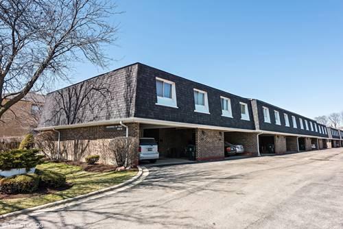 2858 W Touhy Unit E, Chicago, IL 60645
