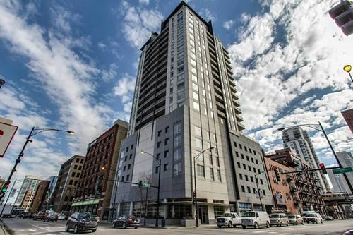 330 W Grand Unit 1301, Chicago, IL 60654 River North