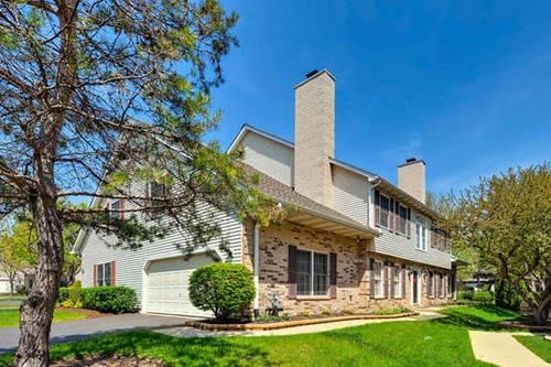 1433 Laurel Oaks, Streamwood, IL 60107