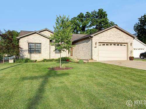 2670 Lawrence, Lockport, IL 60441