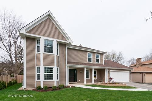 1216 Piccadilly, Naperville, IL 60563