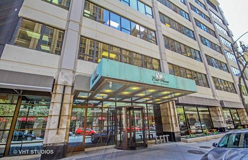 30 E Huron Unit 4506, Chicago, IL 60611 River North