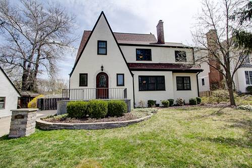 420 Windsor, Libertyville, IL 60048