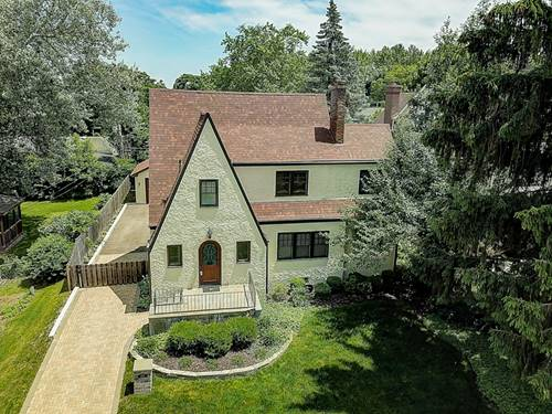 420 Windsor, Libertyville, IL 60048