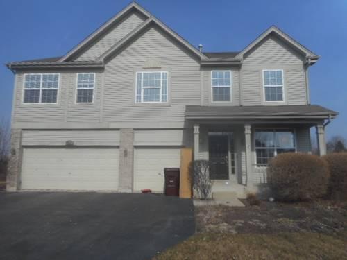 1534 S Fallbrook, Round Lake, IL 60073
