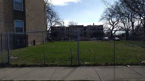 5331 S Indiana, Chicago, IL 60653