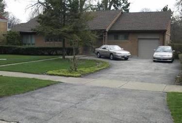 1133 Michigan, Wilmette, IL 60091