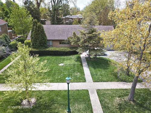 1133 Michigan, Wilmette, IL 60091