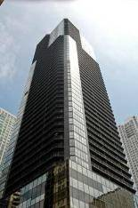 10 E Ontario Unit 3104, Chicago, IL 60611 River North