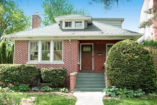 2400 Payne, Evanston, IL 60201