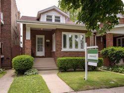 2545 W Hutchinson, Chicago, IL 60618 North Center
