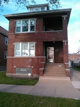 8235 S Escanaba Unit 1, Chicago, IL 60617
