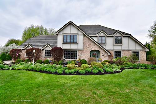 1325 Persimmon, St. Charles, IL 60174