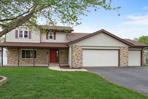 4249 Flaxseed, Cherry Valley, IL 61016