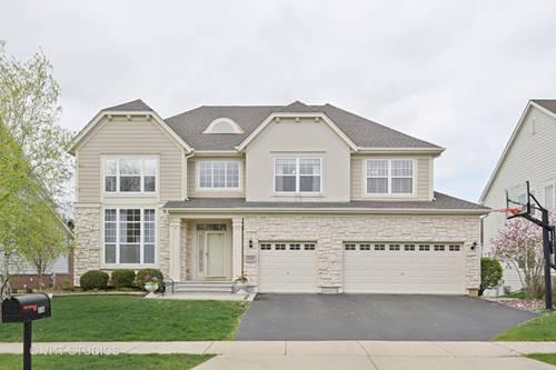 356 Colonial, Vernon Hills, IL 60061