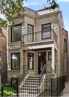1330 W Newport, Chicago, IL 60657